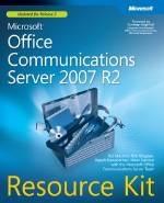 OCS2007_Reskit