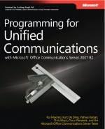 UCProgramming